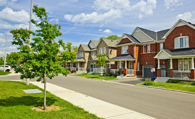 How to find the perfect neighborhood? Steps to take!
