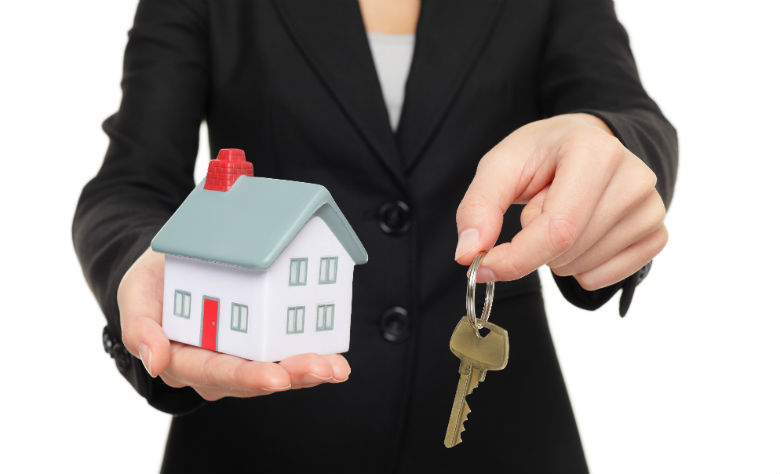 15 essential rules when working with real estate agents