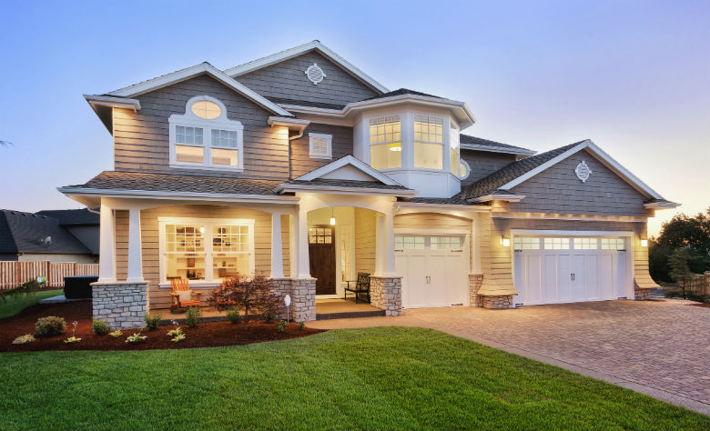 Top reasons you have trouble selling your home