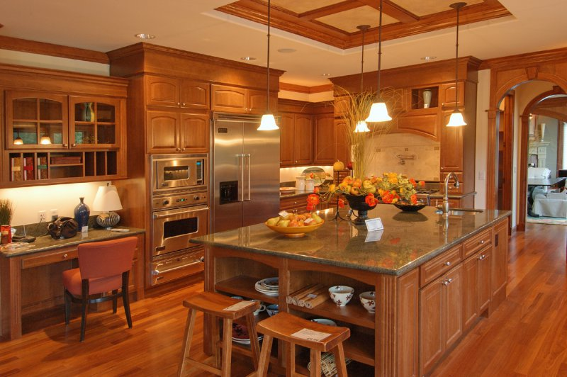 Renovating A Kitchen top 15 mistakes madereal estate investors! - tour wizard