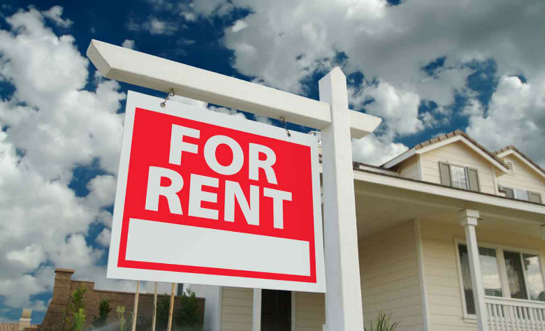 Renting guide: Tips for getting the best deal!
