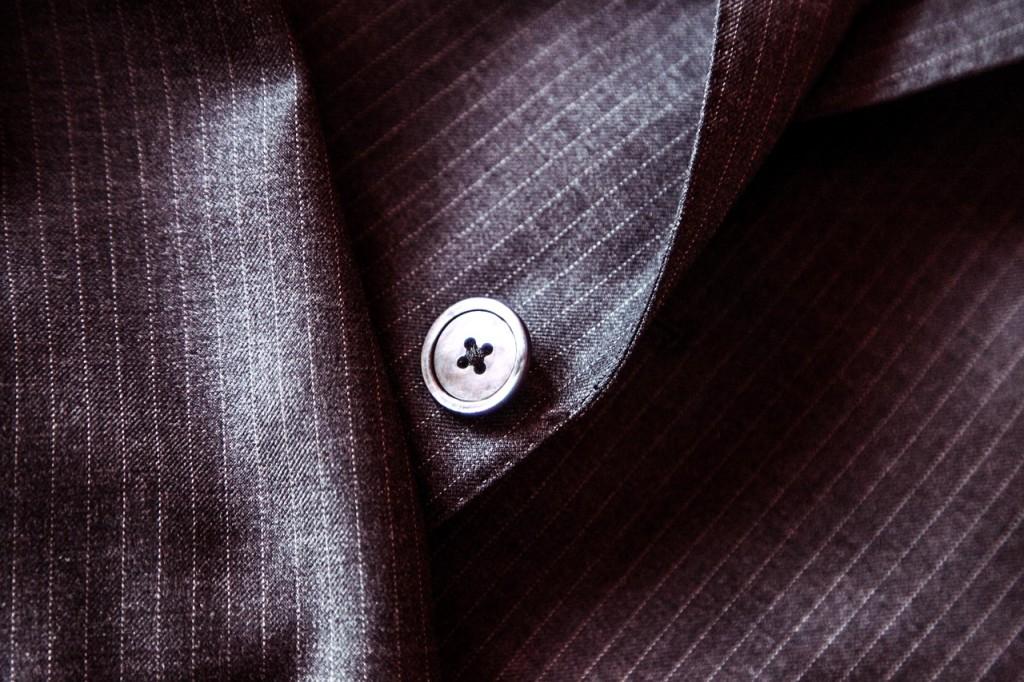 real esatte agent suit
