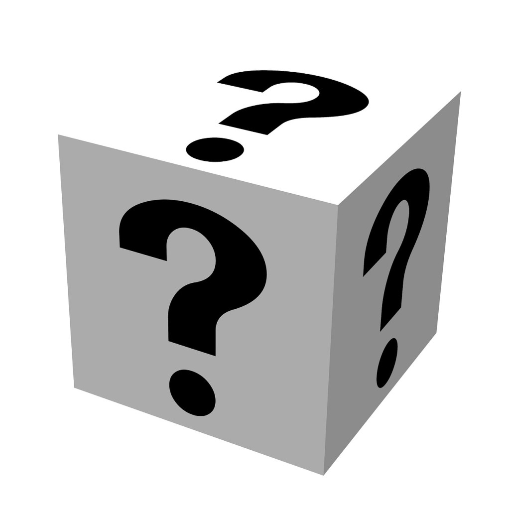 real estate questions to know