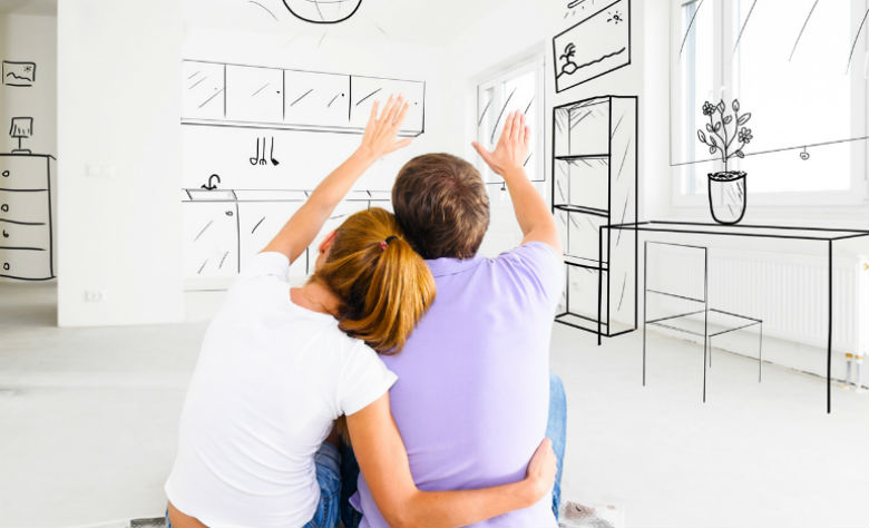 Move or remodel: Critical considerations!