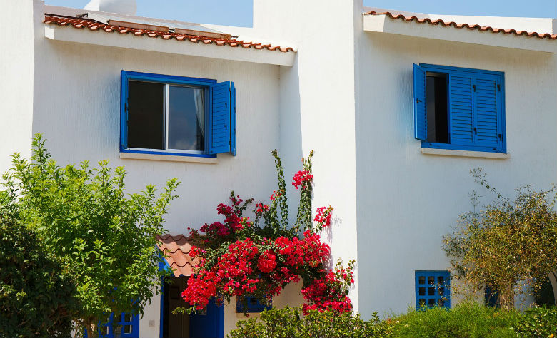 Property for sale – tips for Realtors!