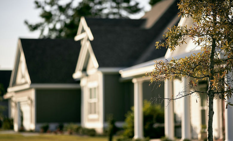 Buy a home: Untold tips to avoid extra expenses!