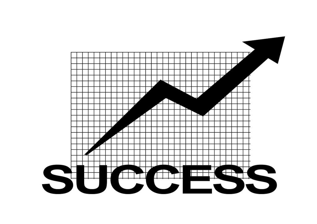 successful realtors
