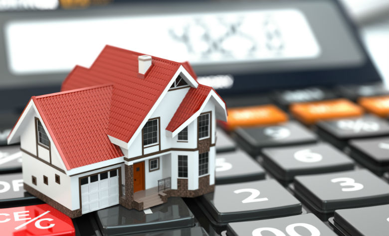 top real estate listings
