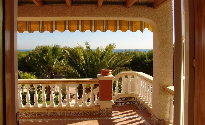 Is a holiday house the right choice for you?
