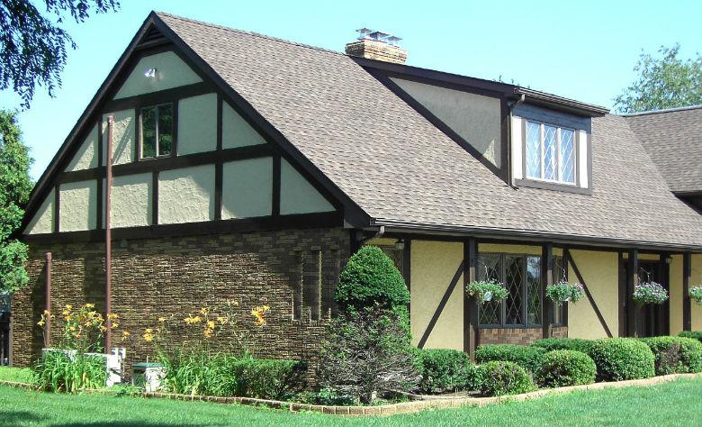 homebuyers tips