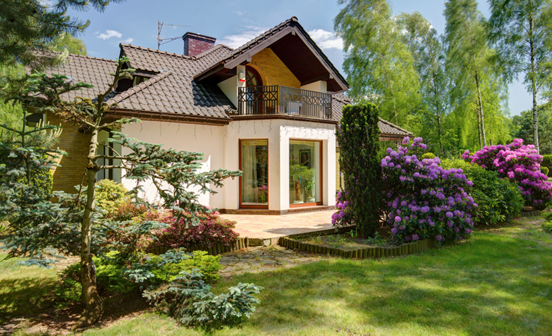 Thumbnail for 6 Landscaping Tips to Increase Your Property's Value