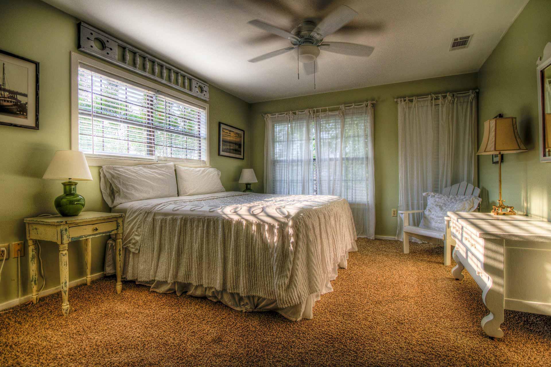 boho-bedroom-furniture