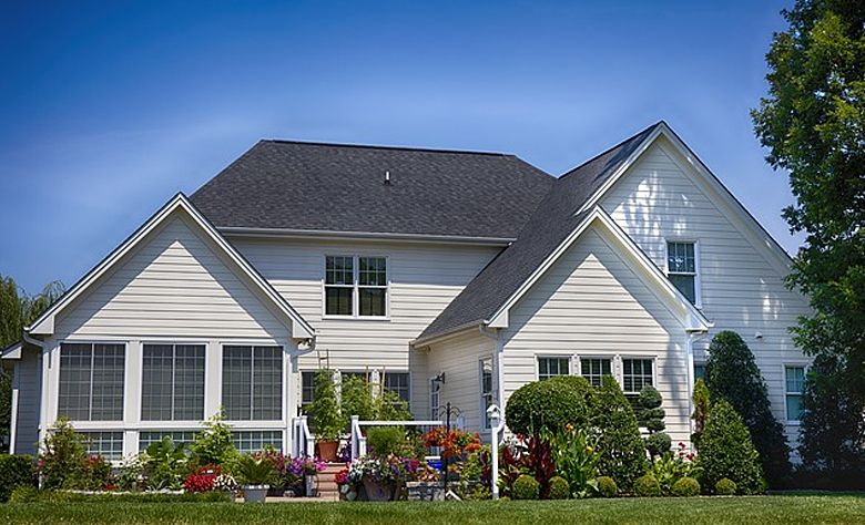 Maintenance Checklist: Keep Your House in Tip Top Shape