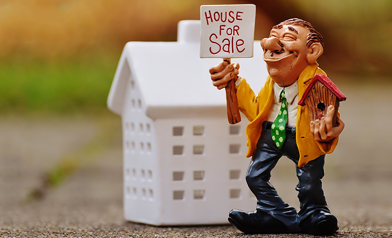 real-estate-sell-house