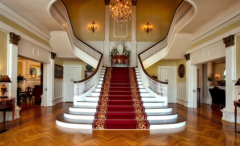 Thumbnail for 7 Staircase Design to Consider for Your Renovation