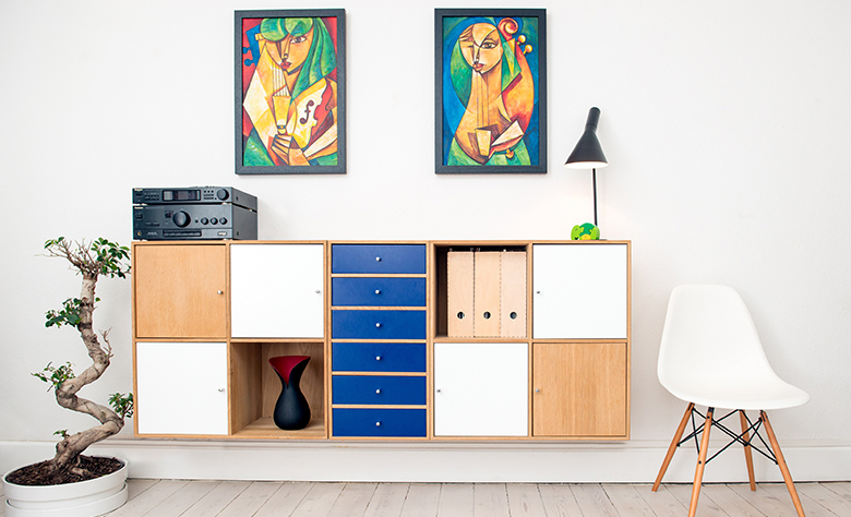 How to Get the Most Out of Your Home's Spare Room