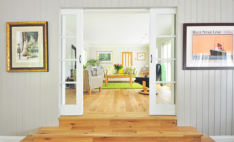 Interior Design Trends We'll Be Loving in 2017 - Tour Wizard on home film 2016, home design trends 2016, home interior design 2015, home furniture 2016, home decorating 2016,