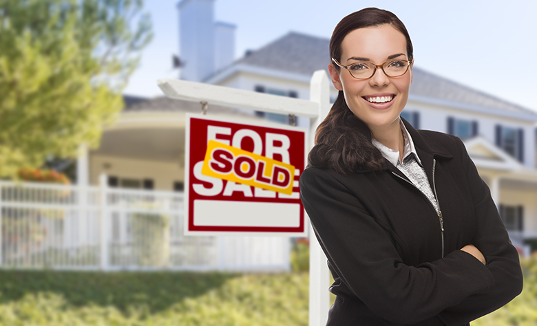 How to Find the Right Real Estate Broker
