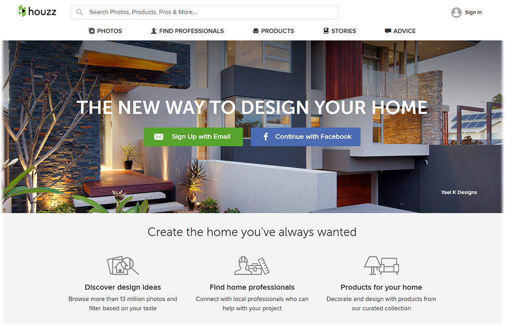 11 Free Apps That Can Make Home Renovation Easy Tour Wizard
