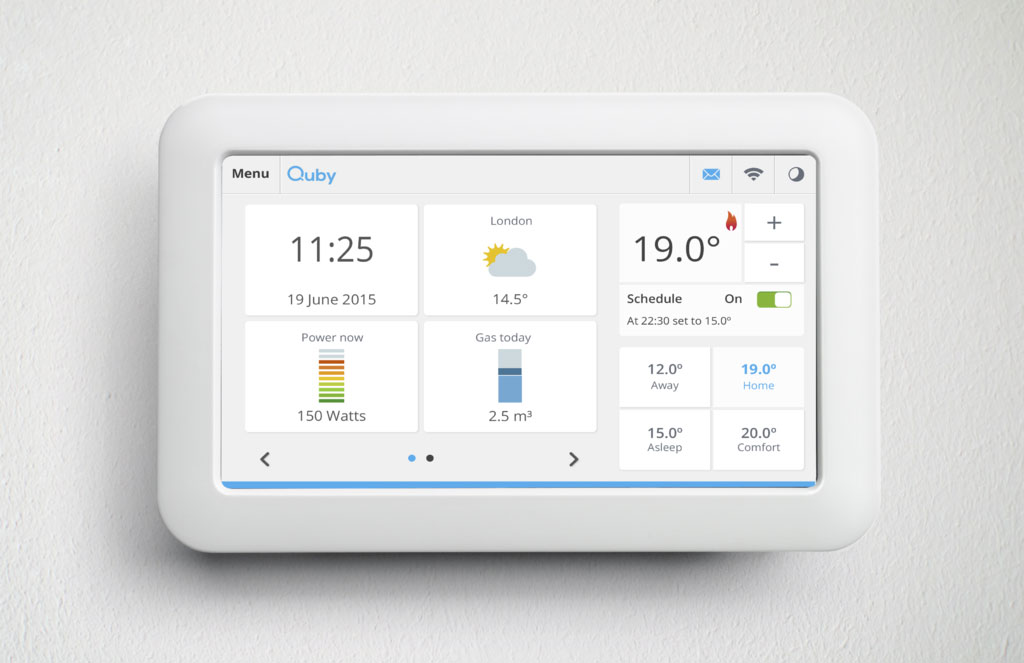Top 5 Smart Home Devices You Need To Check Out Tour Wizard
