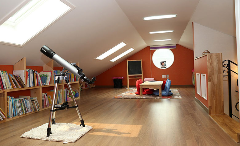 5 Home Improvements That Can Help You Save Money