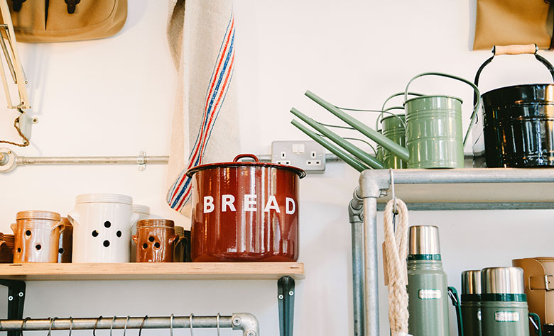 7 Inspiring Tips for Small Kitchen Designs