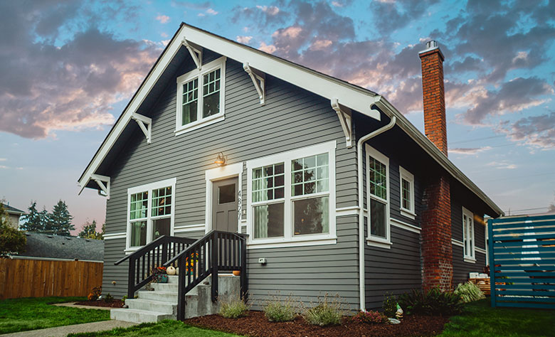 Practical Ways to Expand Your Home