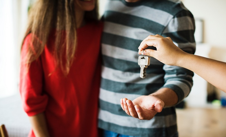Tools and Resources for the Modern Home Buyer