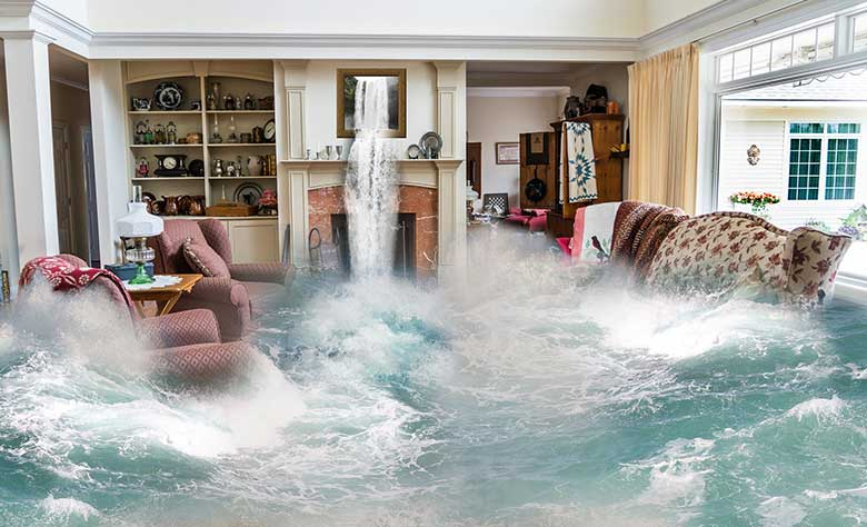 Common Home Emergencies and How to Deal with Them