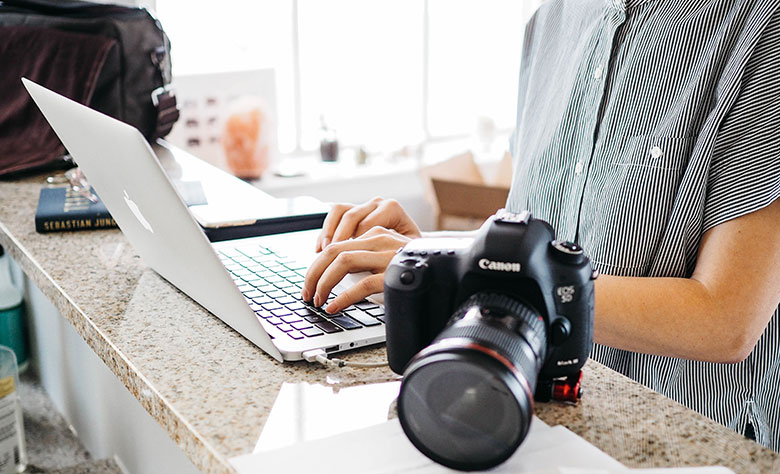 How to Kick-Start your Real Estate Photography Business