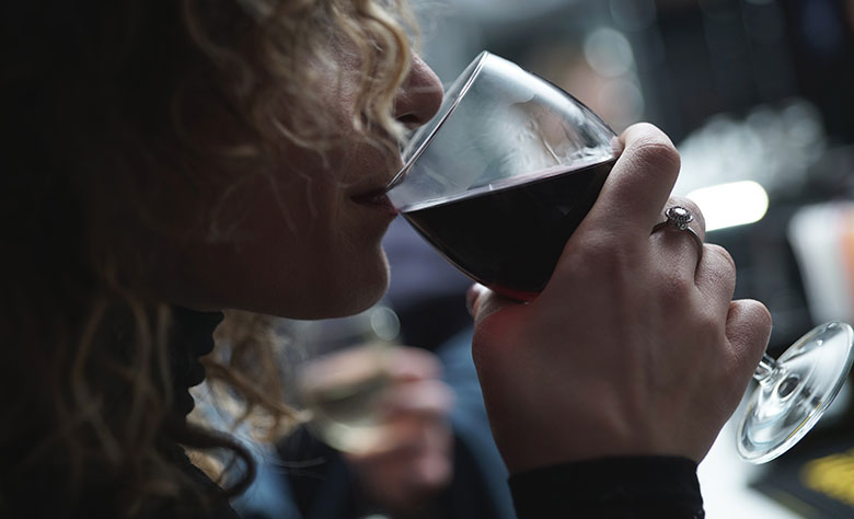 Dealing With Tenants with Alcohol Abuse Problems