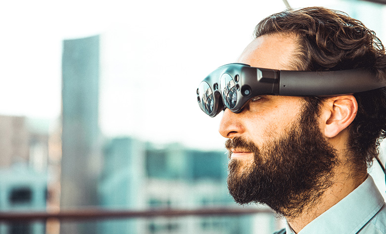 How VR is Transforming the Real Estate Market