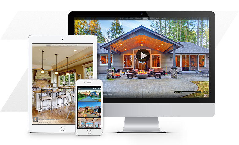 6 Questions To Ask During Your Virtual Property Tour