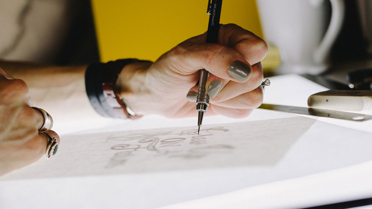 How to identify your design style
