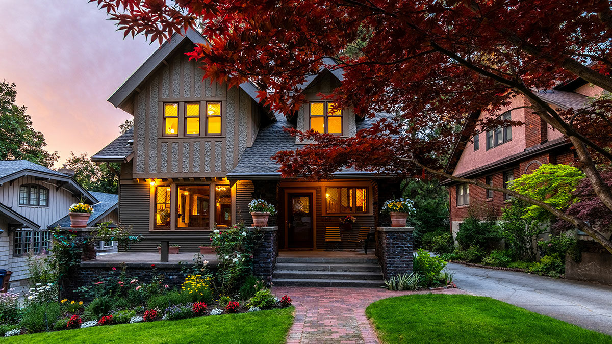 Why hire professional home builders for your dream house